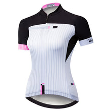 Load image into Gallery viewer, 2019 Cycling  Women Jersey - iritisencycling-com