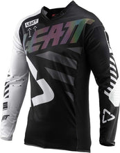 Load image into Gallery viewer, Motocross/Cycling Jersey - iritisencycling-com