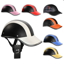 Load image into Gallery viewer, Adjust Bicycle Cycling MTB Skate Helmet - iritisencycling-com