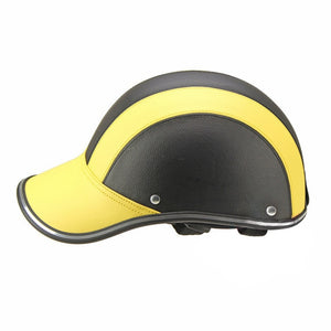 Adjust Bicycle Cycling MTB Skate Helmet - iritisencycling-com
