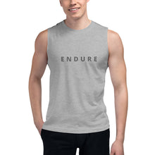 Load image into Gallery viewer, Men's Endure Muscle Shirt