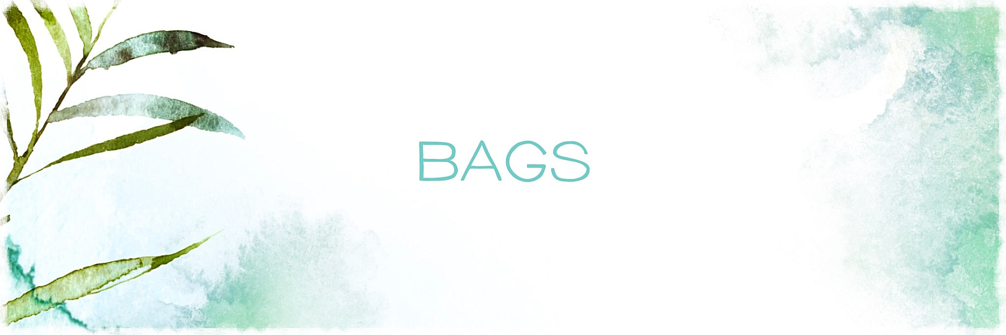 Bags-Soul Of The Rose www.souloftherose.com