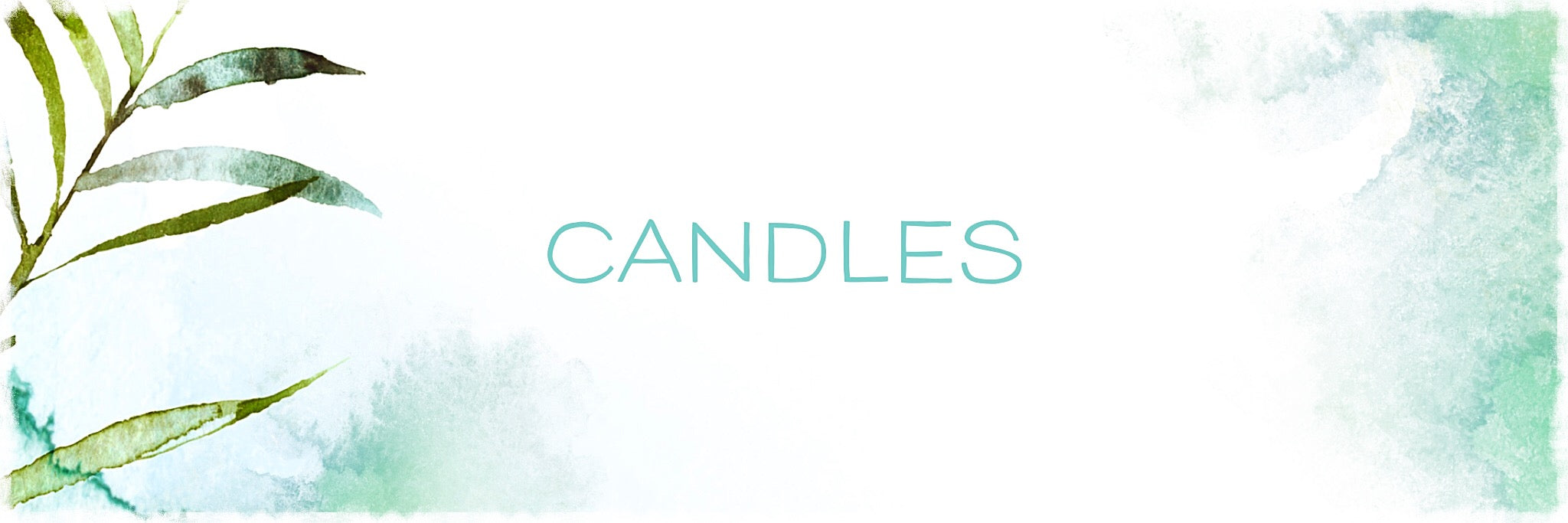 Candles-Soul Of The Rose www.souloftherose.com
