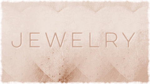 Jewelry Banner Graphics https://www.souloftherose.com/collections/jewelry