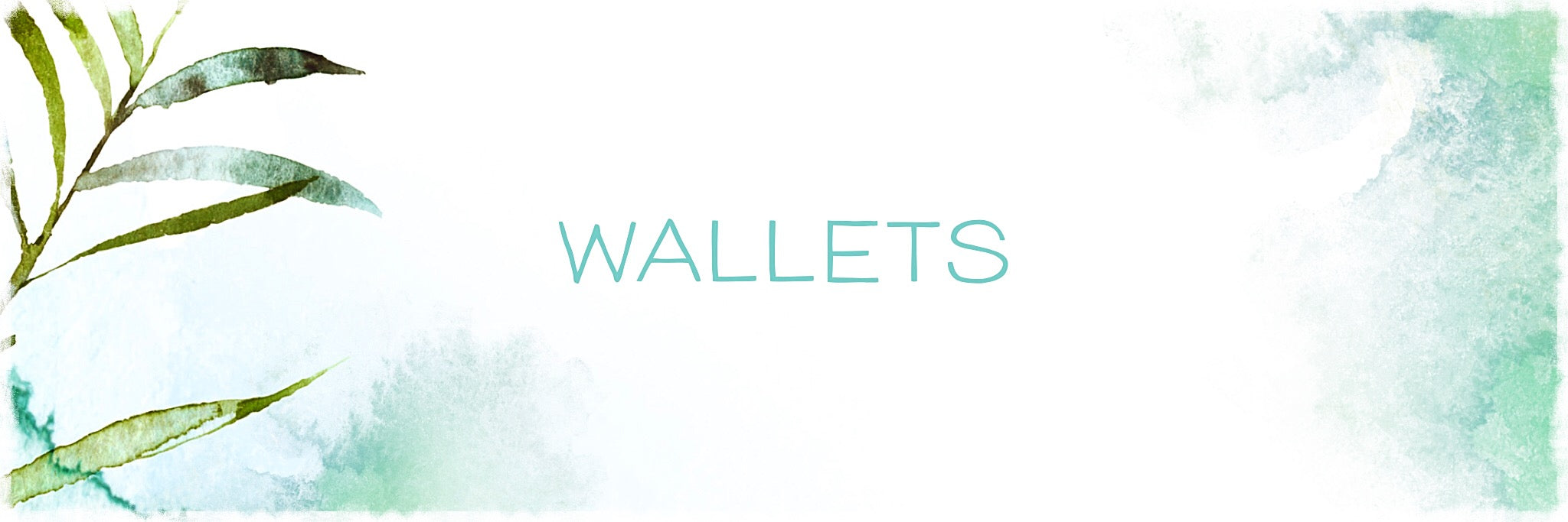 Wallets-Soul Of The Rose www.souloftherose.com