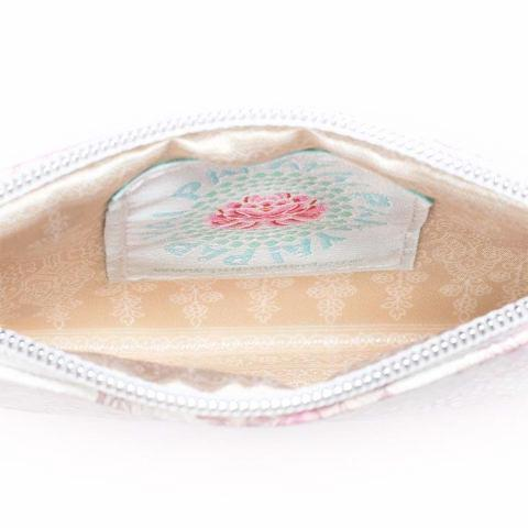 All For Love Coin Purse - Soul Of The Rose®