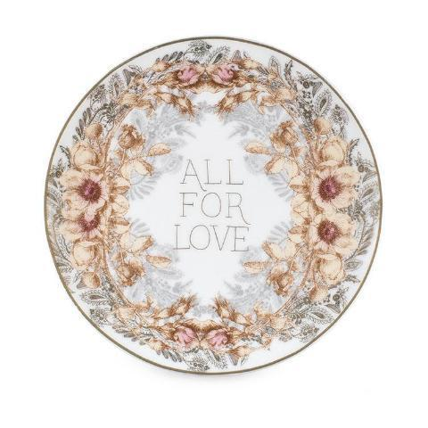 All For Love Trinket Tray