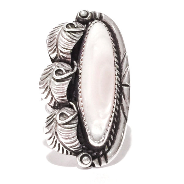 Valora Vintage Ring - Soul Of The Rose®