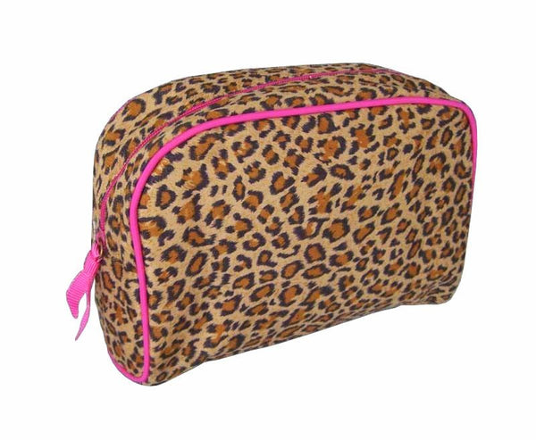 Purr-Fect Large Glam Bag