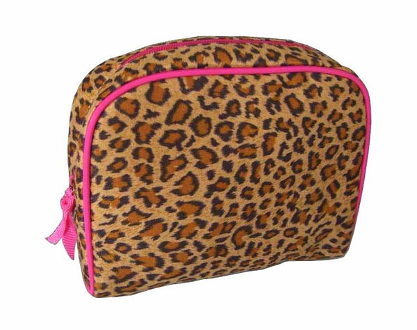 Purr-Fect Medium Glam Bag
