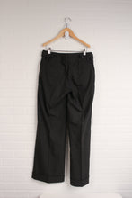 Slate Dress Pants (Women's Size 6)