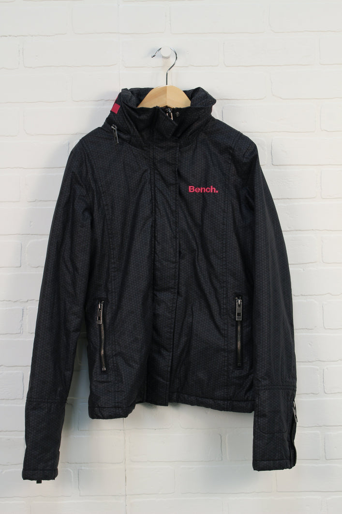 Bench Fall Weight Jacket (Women's Size XS)