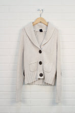 Knit Cardigan (Women's Size S)
