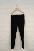 "NWT Black ""Slim Cropped"" Pants (Women's Size 00)"