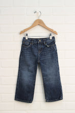 7 For All Mankind Relaxed Fit Jeans (Size 24M)
