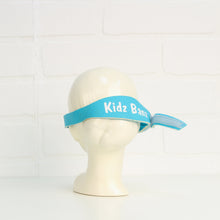 Blue Sunglasses (O/S Infant-Toddler)