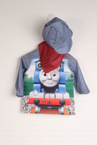 Thomas Costume (Size 1-2)