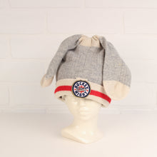 "Sock Hat ""Hockey Night in Canada"" (O/S Toddler)"