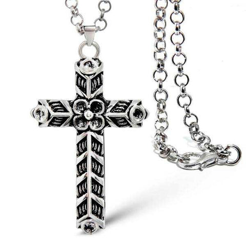 Collier Viking Athelstan