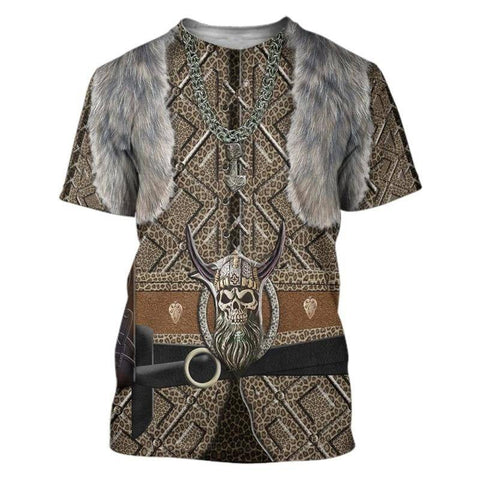 t-shirt-viking-tunique-du-roi