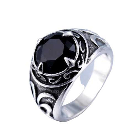 bague viking oracle