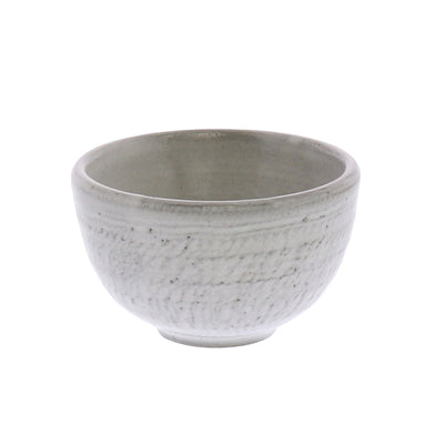 ROTH PINCH BOWL