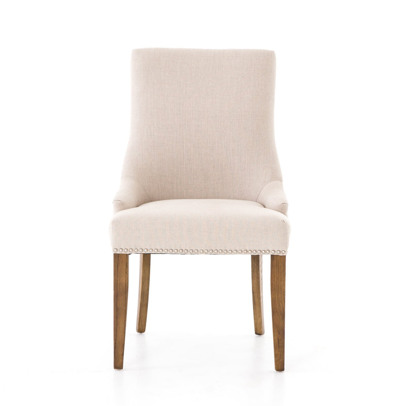 THE DALIA DINING CHAIR