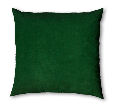 BASALT PILLOW- CALI