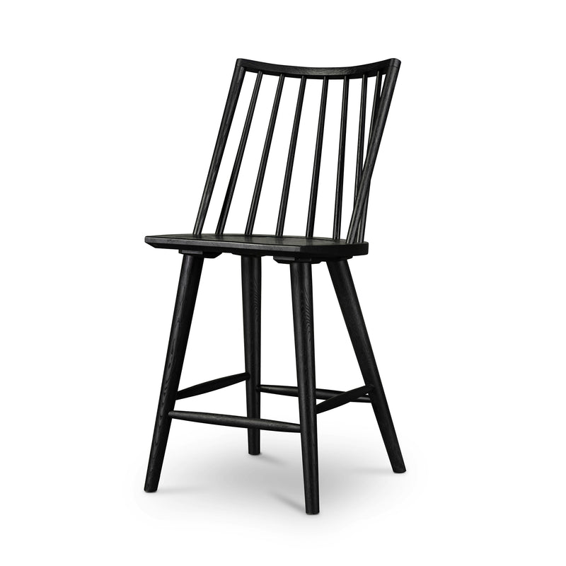 BISHOPS WINDSOR COUNTER STOOL