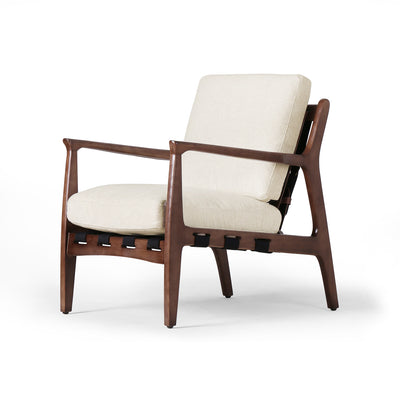 TORREY PINES CHAIR