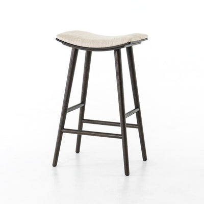 LOBOS BAR STOOL