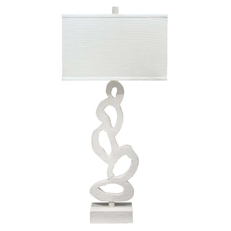IVY TABLE LAMP