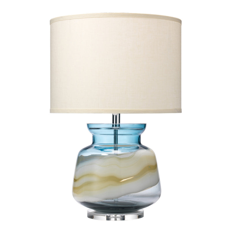 URSULA TABLE LAMP
