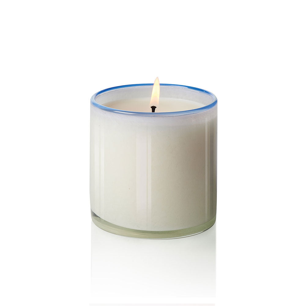 FOG & MIST 15.5OZ CANDLE