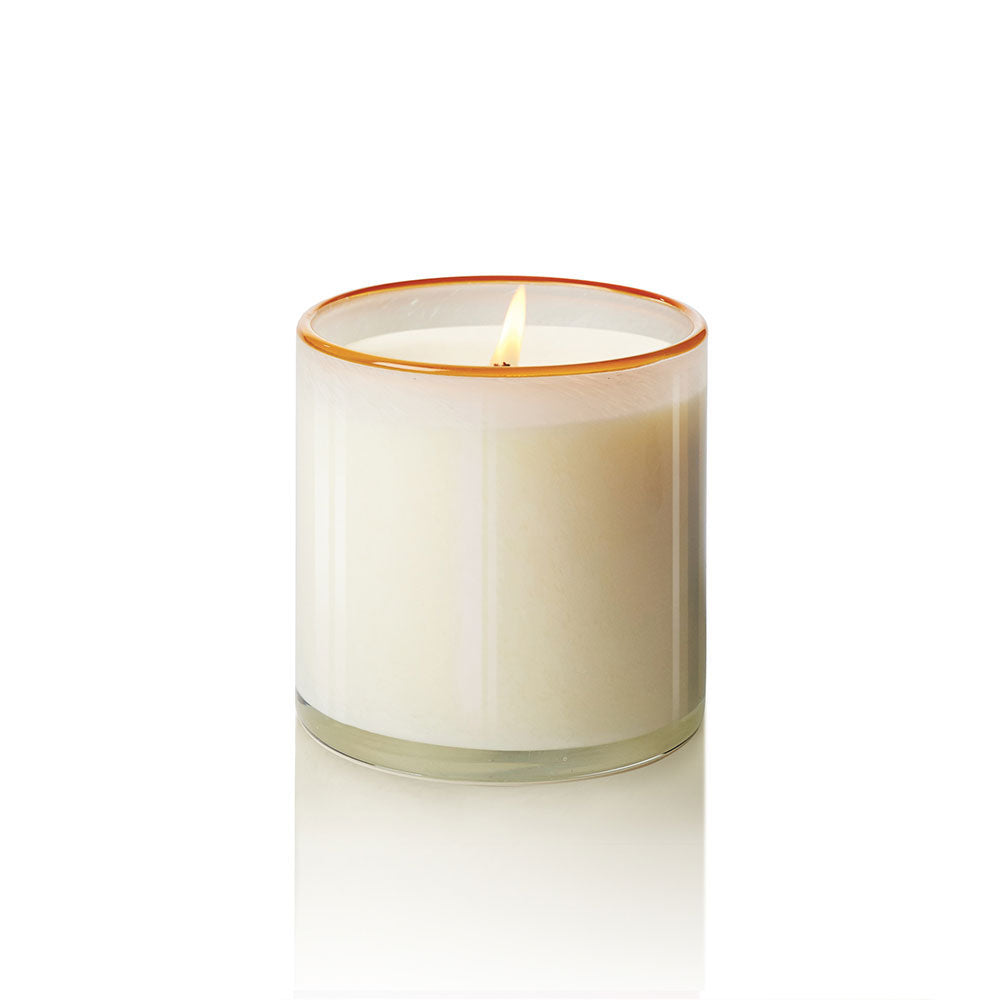 HONEY BLOSSOM 15.5OZ CANDLE
