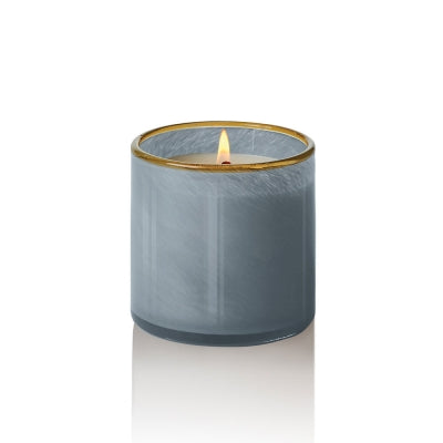 SEA & DUNE 15.5OZ CANDLE