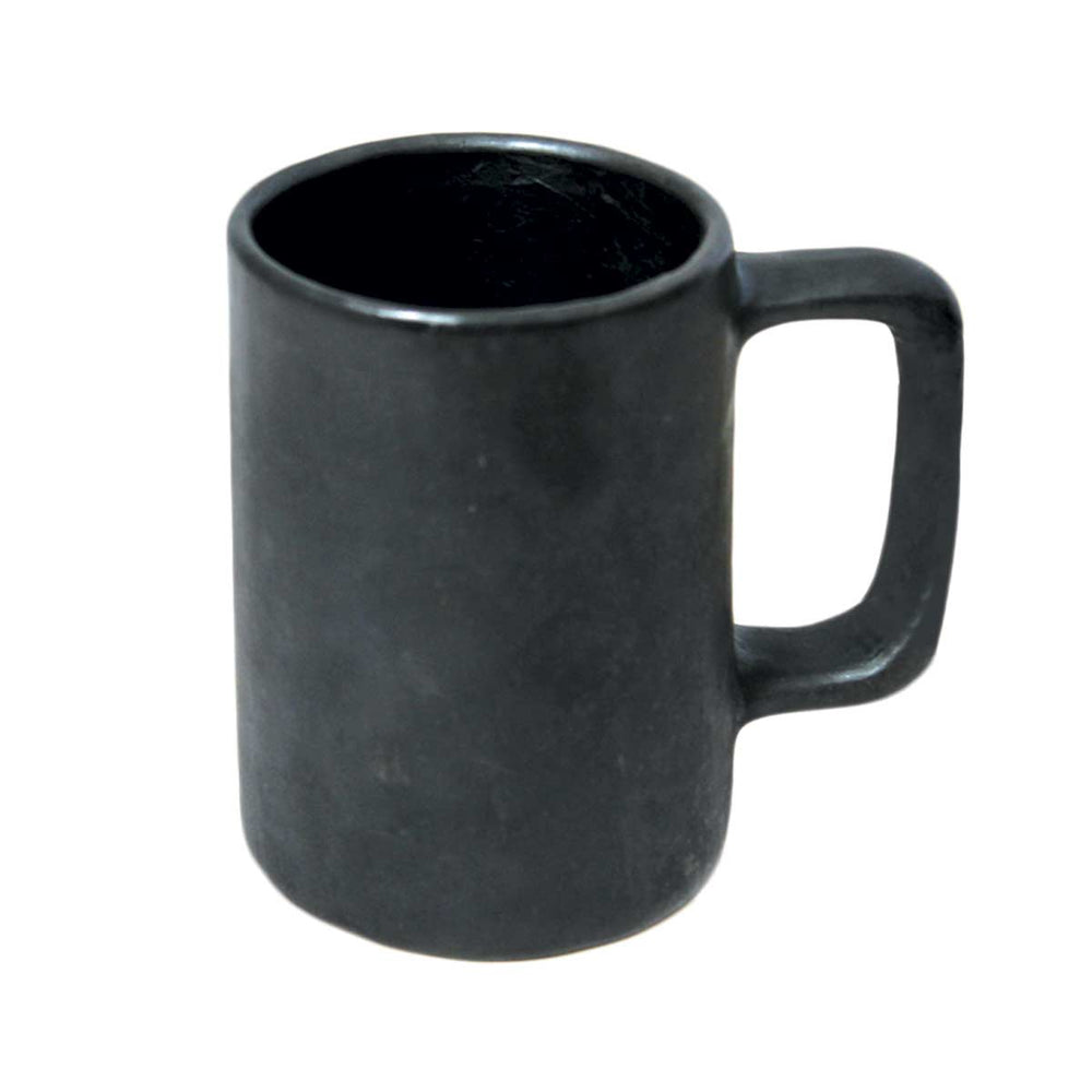 SERPENTINITE MUG
