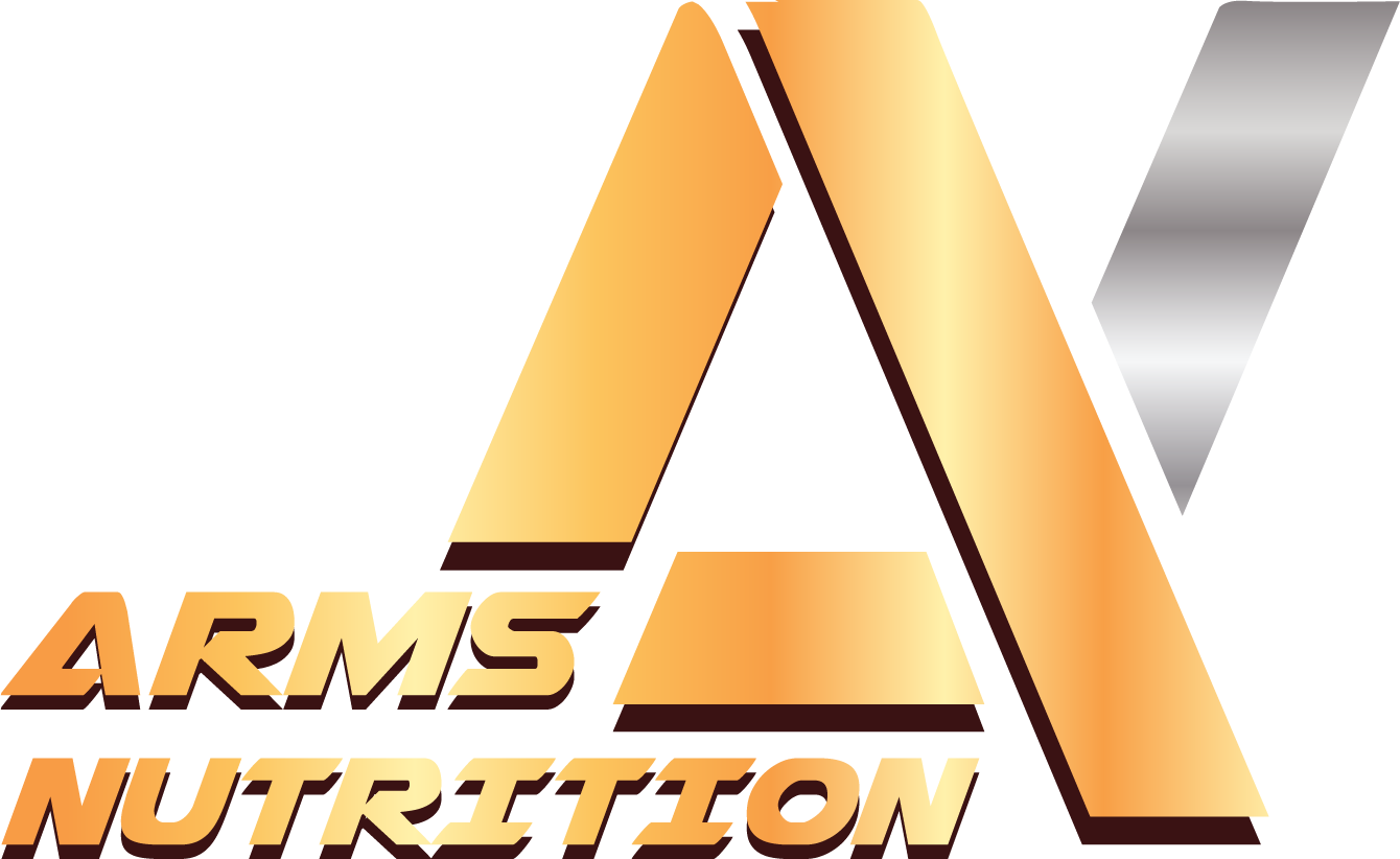 Arms Nutrition