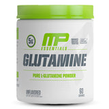 Musclepharm Glutamine Mineral Supplement (300gm)