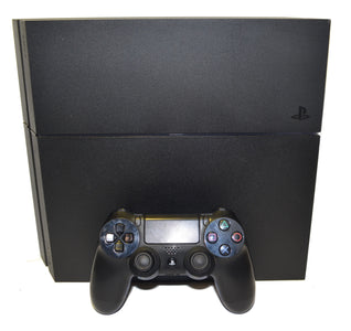 PS4 PlayStation 4 500GB 1TB Console