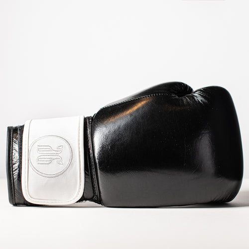 Male Boxing Glove