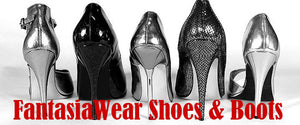 WOMEN'S LARGER SHOES- SIZES 13-17