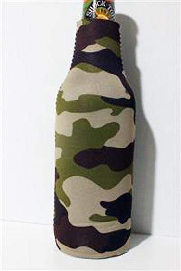 RF-882959 Camouflage Bottle Jacket