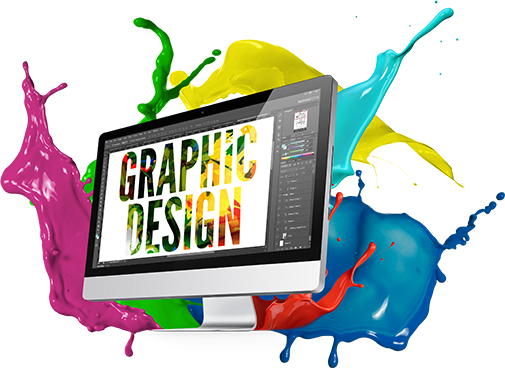 Add On: Professional Graphic Design   Artwork - $25