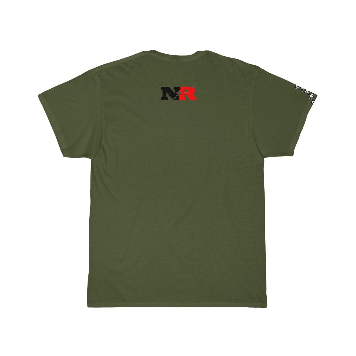 Men's Short Sleeve Tee - Now You know