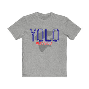 Men's Very Important Tee - Yolo