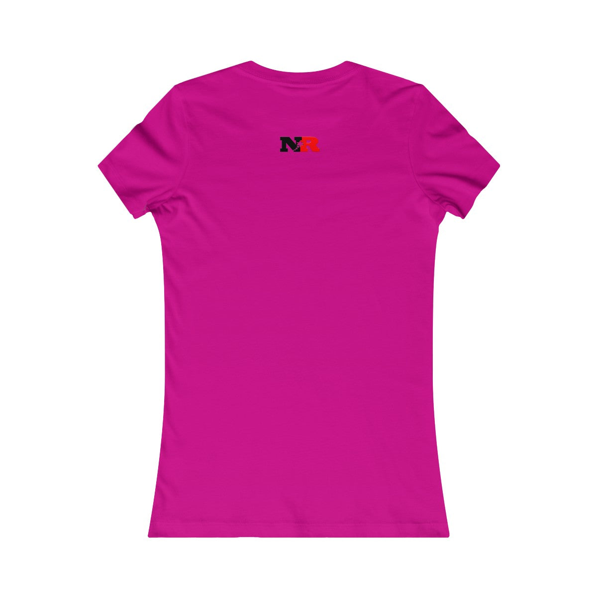 Women's Favorite Tee - High Priest