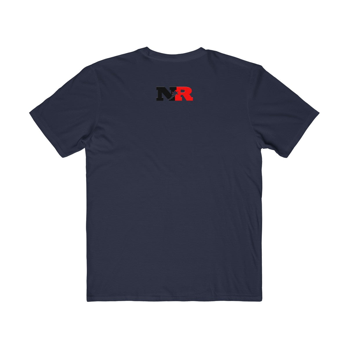 Men's Very Important Tee - Bespoke Generation