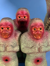 Load image into Gallery viewer, The Perfect Set of Apes