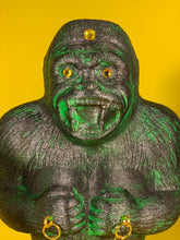 Load image into Gallery viewer, Radioactive Ape Gang